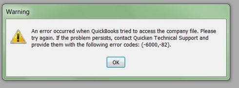 QuickBooks-Error-Message-6000-82-Screenshot
