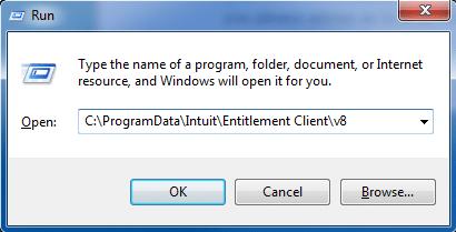 fix error 3371 - Screenshot 1