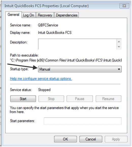 Computer Management - Screenshot 2
