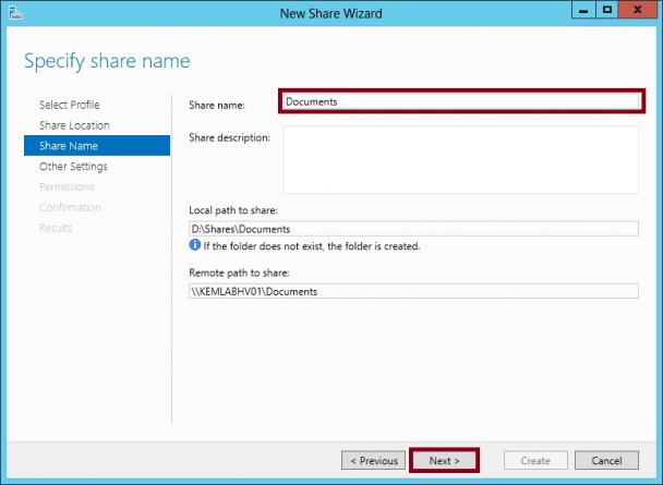 Confirm folder permissions-screenshot