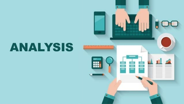 Analysis - Image