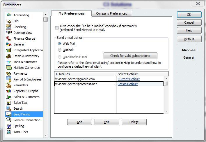 set up webmail-screenshot