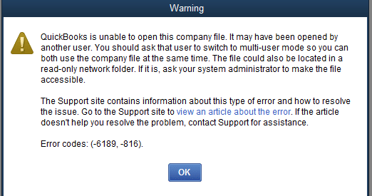 https://qbsenterprisesupport.com/wp-content/uploads/2020/07/QuickBooks-Error-6189-816-Screenshot.png