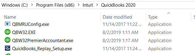 Windows permission - Screenshot Image